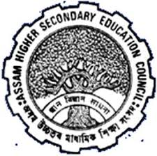 AHSEC Inter Annual Exams Time Table 2020