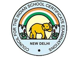 CISCE SSC Part 1 Annual Exams Time Table 2020