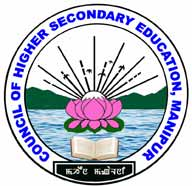 COHSEM Inter Part 1 Exams Time Table 2020