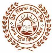 PSEB 10th Class Exams Date Sheet 2020