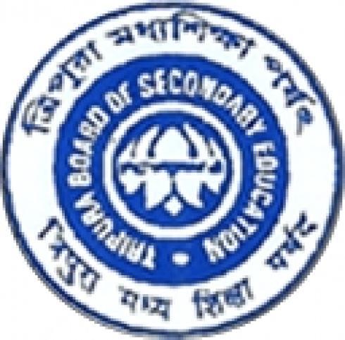 TBSE Madhyamik SSC Class Date Sheet Exams 2020