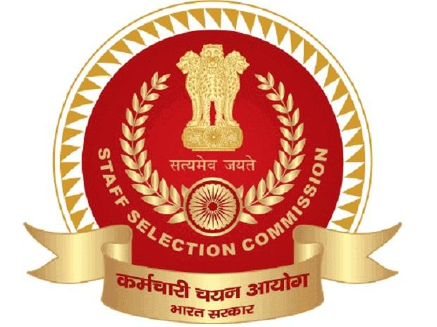 SSC Constable Recruitment Short-Listing for Med Exams