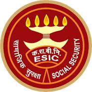 ESIC Pharmacist Revised Result 2020