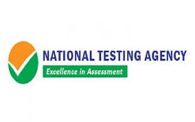 National Testing Agency NTA Extend Application Form Date
