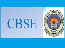 CBSE Classes Revised Schedule 2020 Release after some days