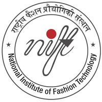 NIFT Indian Situation Test Postponed Till Further Notice