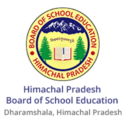 HPBOSE Promoted Class 1 To 9th And 11th Without Exams