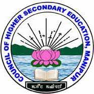 Manipur Board 10th and 12th Result 2020 Update