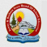 JKBOSE 10th and 12th Result 2020 Update