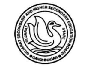 GSEB HSC Science Result 2020