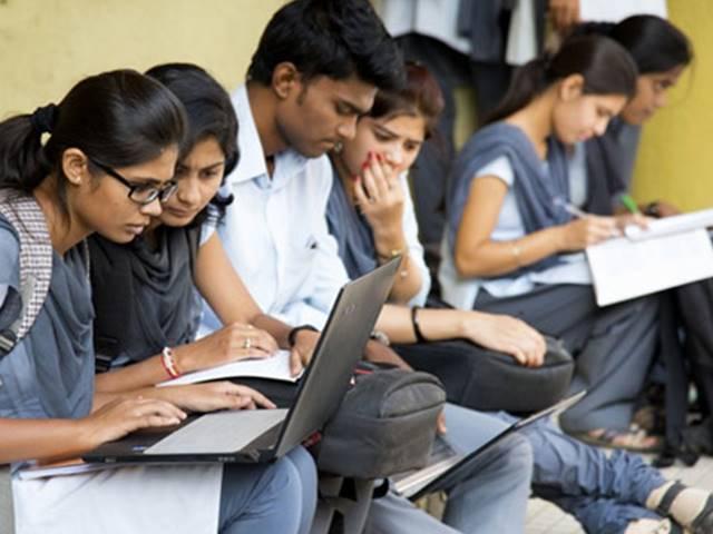 Punjab University Semester exams Starts from July 2020