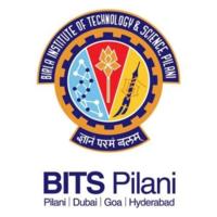 BITSAT 2020 Entrance Exam held in August