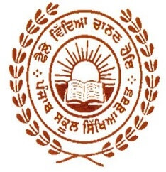 PSEB Board Exam Results for 10th 8th and 5th Class 2020