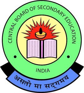 CBSE 10th and 12th Result 2020