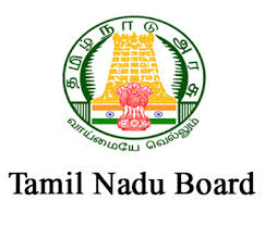 Tamil Nadu 10th Hall Tickets 2020 Released