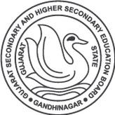 GSEB SSC 10th Class Result 2020