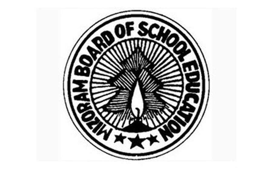 MBSE Class 12 board exams 2020