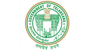 Telangana Board SSC Result 2020