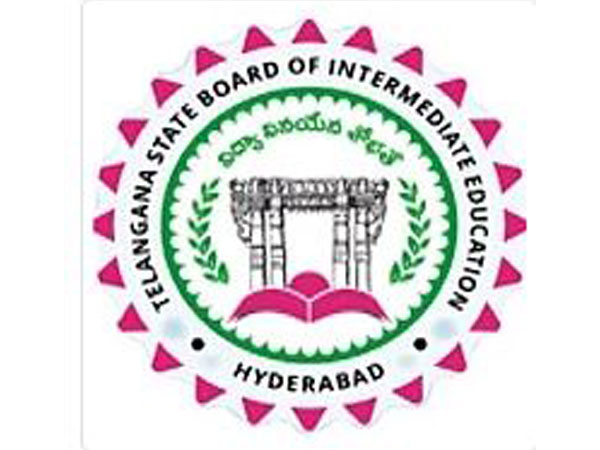 TS Inter 1st and 2nd Year Results 2020 Declared