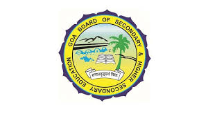 Goa Board 12th Class  Result 2020 update