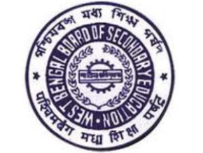 WB Madrasah Board High Madrasha / Alim / Fazil Students Result 2020