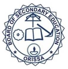 Odisha Matric Results 2020