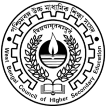 West Bengal 12th Vocational Result 2020