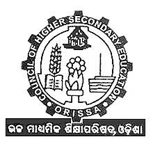 CHSE Odisha +2 Science Result 2020