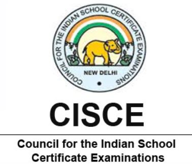 ICSE Datesheet 10th & 12th Compartmental Exams 2020