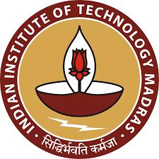IIT Madras HSEE 2020 Result