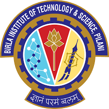 Birla Institute of Technology and Sciences Iteration 2 Result 2020