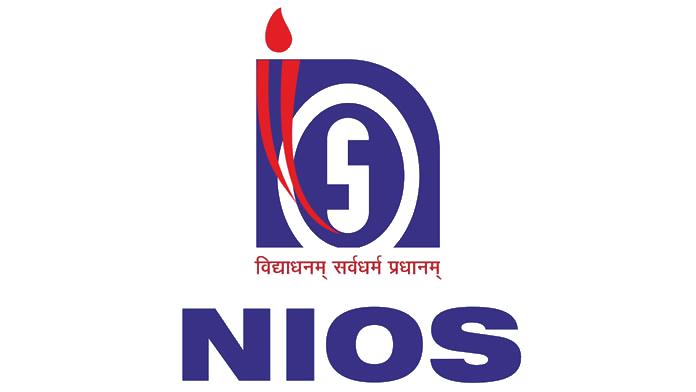 NIOS SSC Class and HSC Datesheet 2021