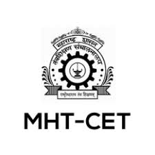MHT CET PCM PCB Result 2020