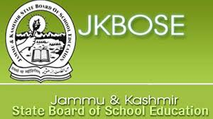 Schools & Colleges to remain closed until 31st December in J&K