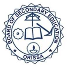 Odisha 10th and 12th Board Exam 2021 Schedule