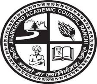 Jharkhand Academic Council (JAC) 10th & 12th Result 2020