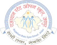 Rajasthan 12th Open School Result 2020