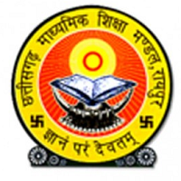 CGBSE 10th Supplementary Result 2020