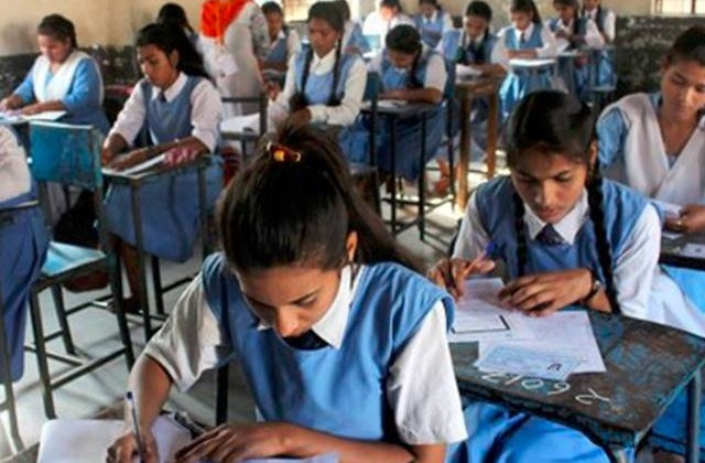 Maharashtra Govt Orders Schools To Waive Off Fee By 15%