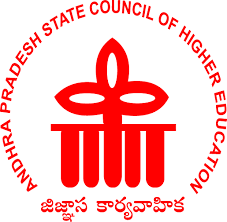 AP EAPCET 2021 Admit Cards and Hall Tickets