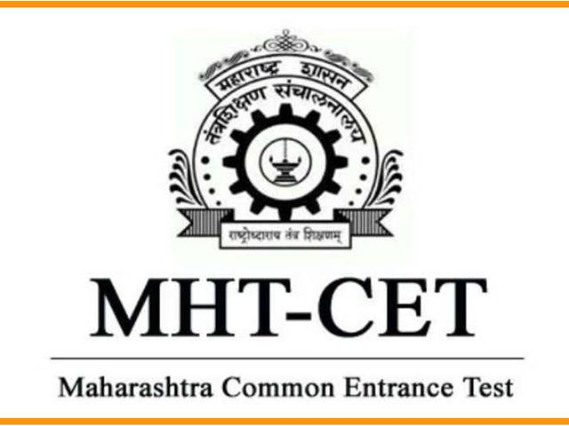 MHT CET Law Exams 2021 Application Schedule