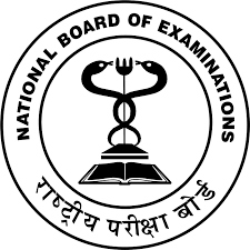 NEET MDS Counseling Registration 2021