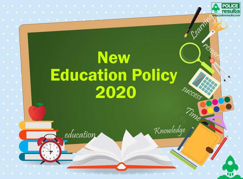 Karnataka National Education Policy 2021 Implementation