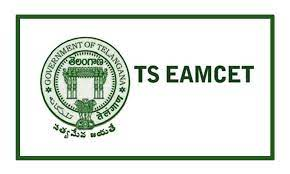 TS EAMCET Result 2021 Announced