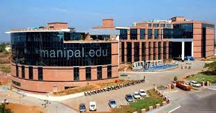 Manipal Entrance Test 2021 Seat Allotment Result