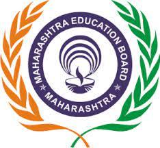 Maharashtra FYJC Merit List 2021