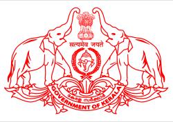 Kerala Plus 1 Exam 2021 Revised Schedule For Class 11