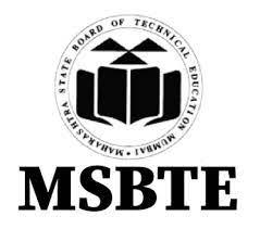 MSBTE Summer Diploma Result 2021