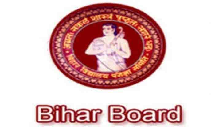 BSEB OFSS Class 11 Admissions 2021