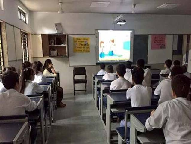 Delhi Govt School Admissions 2021